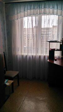 Продаю отличную 2-х комнатную квартиру в нюр по ул.Пролетарская, 3 - Фото 2