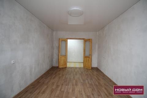 2 комнатная квартира на ул. Куйбышева - Фото 1