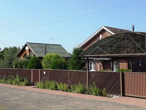 Продам: дом 160 м2 на участке 15 сот, Александров - Фото 2