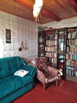 Продажа дома, Горы-3, Кировский район, 4-я линия - Фото 5