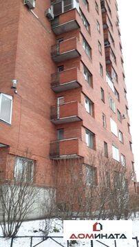 Продажа квартиры, м. Комендантский проспект, Ул. Мартыновская - Фото 1
