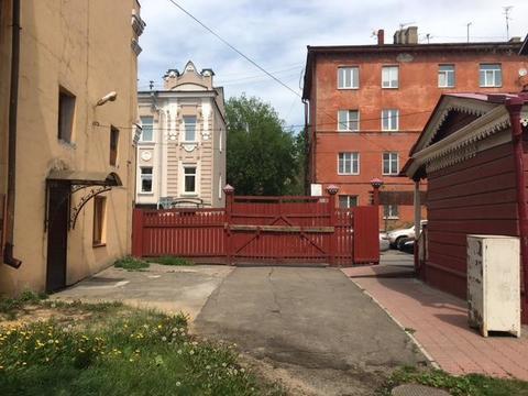 Продажа готового бизнеса, Иркутск, Ул. Грязнова - Фото 3