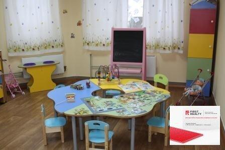 Детский сад г.Одинцово - Фото 3