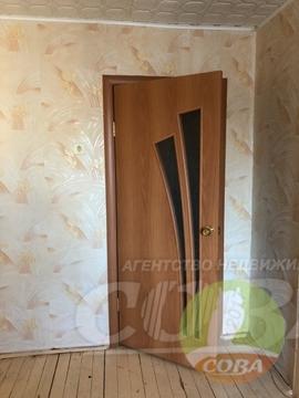 Продажа квартиры, Заводоуковск, Заводоуковский район, Ул. Мелиораторов - Фото 5