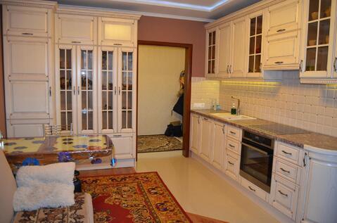 3 комнатная квартира в Одинцовском районе - Фото 2