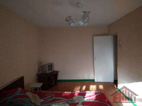 Аренда квартиры, Псков, Улица Воеводы Шуйского - Фото 5