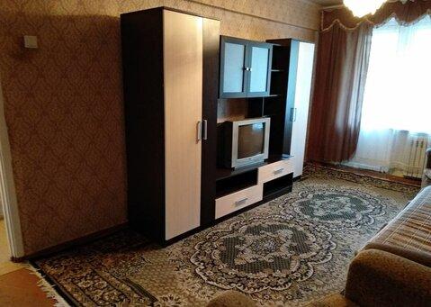 Сдается в аренду квартира г Тула, ул М.Горького, д 29 - Фото 1