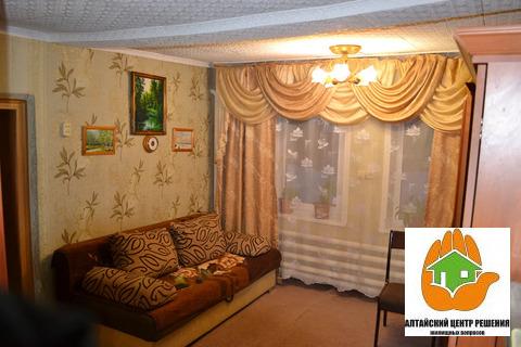 Объявление №52734811: Продажа дома. Барнаул