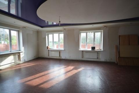 Трехэтажный коттедж 465 кв.м. - Фото 3