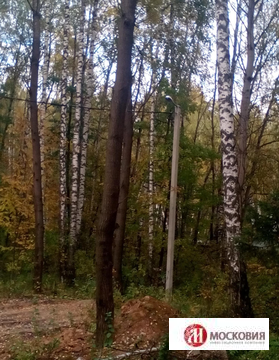 Дом 180 кв.м. , все коммуникации, озеро, транспортная доступность - Фото 3
