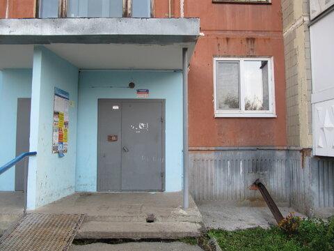 Однокомнатная квартира Елизавет - Фото 2