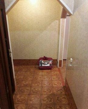 Бульвар Шубина 8а; 3-комнатная квартира стоимостью 13000 в месяц . - Фото 2