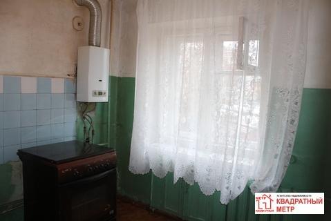 2-комнатная ул. Молодогвардейская, д. 5 - Фото 1