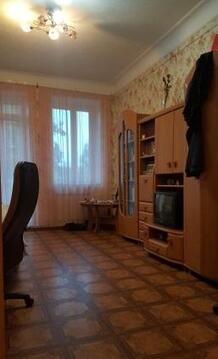 Продажа квартиры, Брянск, Ул. Куйбышева - Фото 1