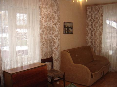 Продаю комнату п.Малаховка Люберецкий район - Фото 2