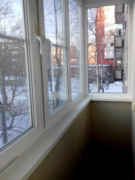2 к.квартира, пр.Победы, 146 - Фото 5
