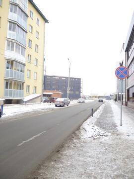 Продажа готового бизнеса, Иркутск, Ул. Пискунова - Фото 3