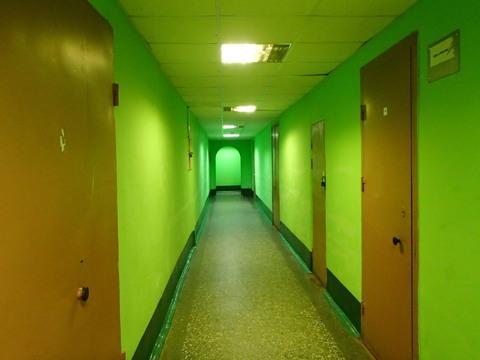Комната в Московском р-не, метро Электросила - Фото 5