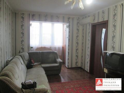 Квартира, ул. Красноармейская, д.25 - Фото 1