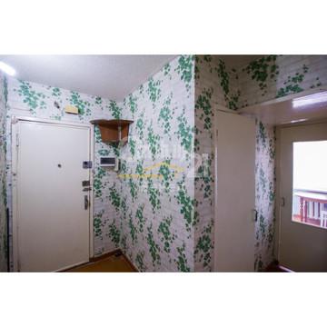 2 комнатная квартира по адресу : проезд Полбина 28 - Фото 5