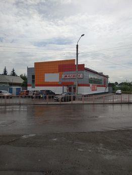Аренда псн, Барнаул, Ул. Фурманова - Фото 1