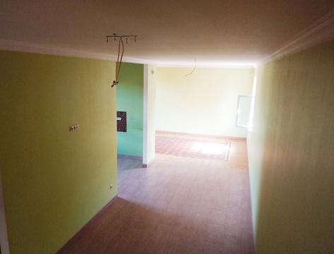Дом для жизни и в качестве инвест-проекта - Фото 2