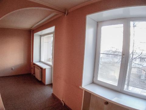 Продам квартиру срочно - Фото 1