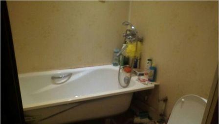 Продается комната в 2х комнатной квартире - Фото 4