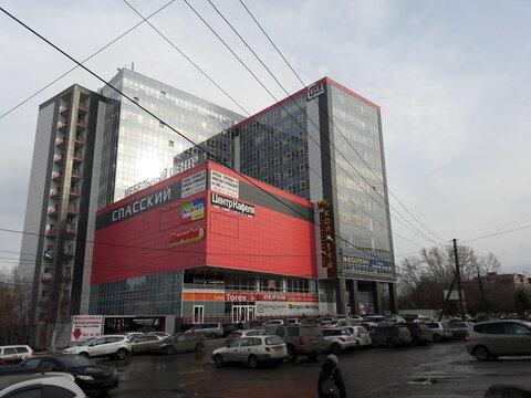 Коммерческая недвижимость, ул. Ладо Кецховели, д.22 к.а - Фото 5
