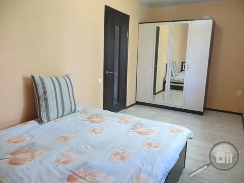 Продается 2-комнатная квартира, ул. Попова - Фото 5