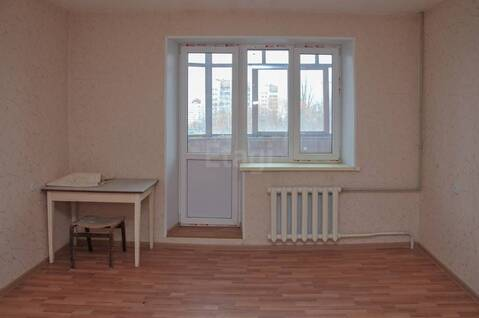 Продам 1-комн. кв. 35 кв.м. Белгород, 5 Августа - Фото 1