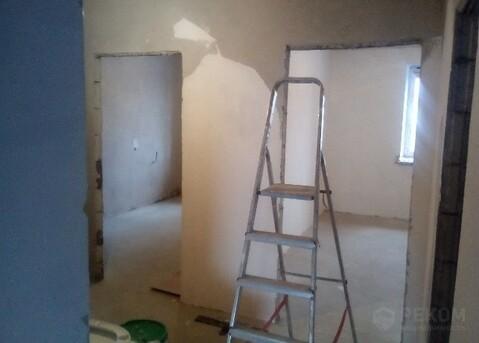 2 комн. квартира в новом кирпичном доме, ул. Революции, 228 - Фото 4