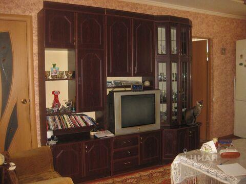 Продажа квартиры, Наро-Фоминск, Наро-Фоминский район, Ул. Шибанкова - Фото 1