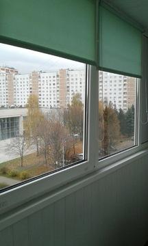 Г Московский 14.5 кв. м - Фото 4