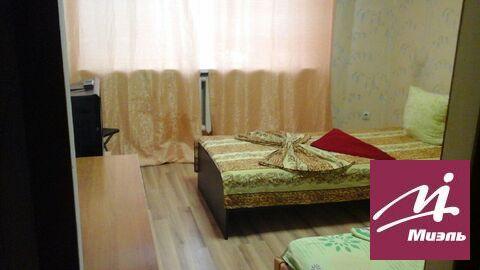 Комнаты в мини-отеле - Фото 5