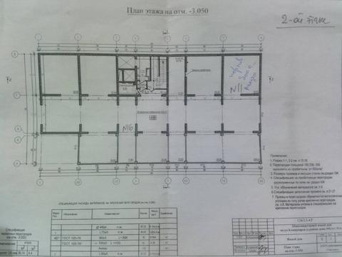 Продажа гаража, Ялта, Ул Коммунаров 6 - Фото 4