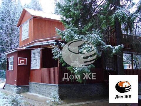 Аренда дома, Тарасково, Каширский район - Фото 1