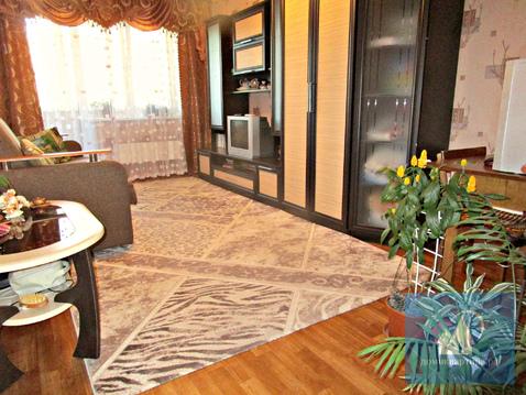 Трехкомнатная квартира 73 м, ул.Шахтерской Славы,10 - Фото 1