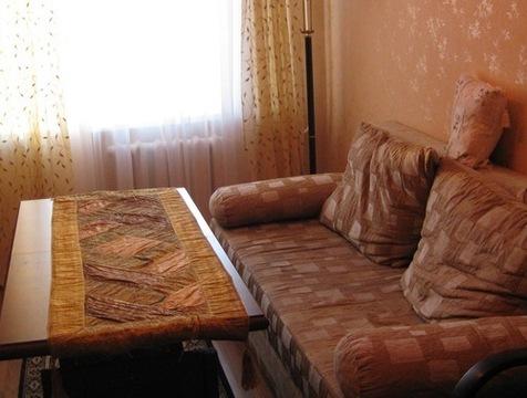 Сдается комната улица Вермишева, 11 - Фото 2