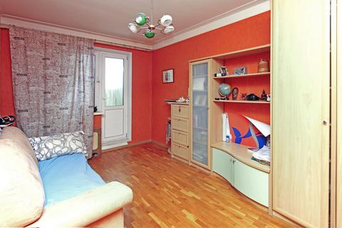 Продается 3к.кв, Лукинская - Фото 4