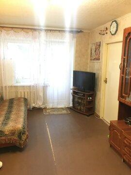 2х комнатная квартира в центре - Фото 1