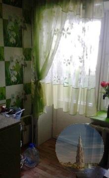 753. Калязин. 2-х-комнатная квартира 49,9 кв.м. на ул. Советская. - Фото 2