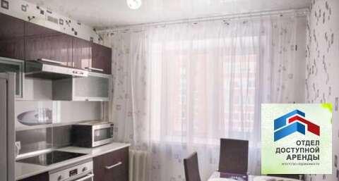 Квартира ул. Челюскинцев 18 - Фото 1