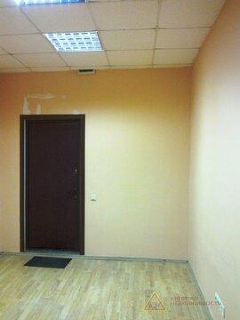 Продажа псн, Химки, Молодежная Улица - Фото 4