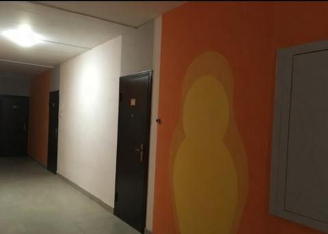 2-к квартира ул. Балтийская, 95 - Фото 5