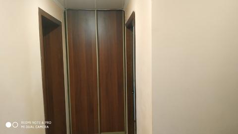 Двухкомнатная квартира Ленина 100 4/5эт. - Фото 4
