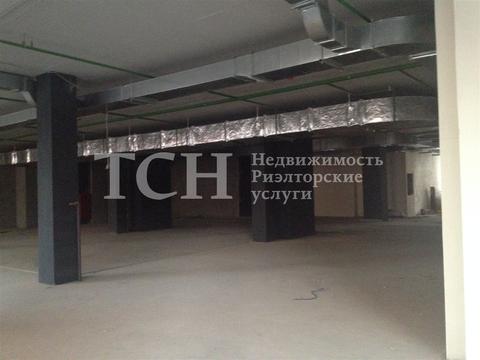 Псн, Королев, ул Гагарина, 12/14 - Фото 4