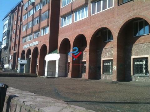 Продажа помещения под медклинику 302м2 на ул. Ленина 97 - Фото 5