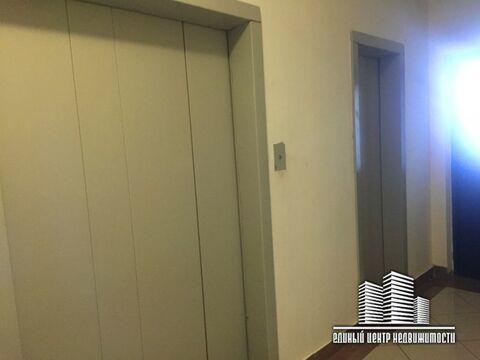 1 к. квартира г. Дмитров, ул. Пионерская д.2 - Фото 3