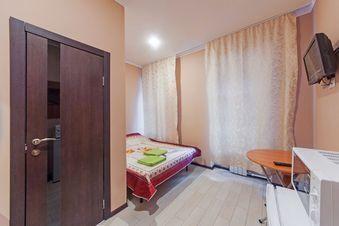 Аренда комнаты посуточно, м. Площадь Восстания, 5-я Советская улица - Фото 1